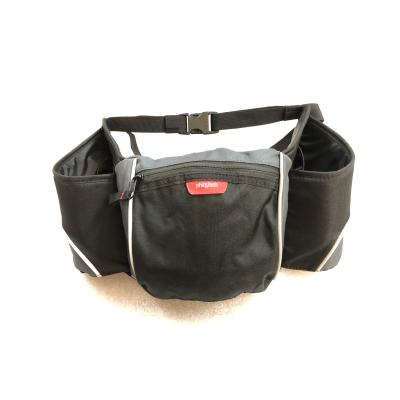 Поясная сумка на ручку коляски Phil and Teds Hangbag