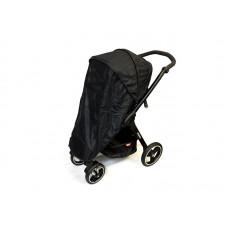 Москитная сетка для колясок Phil and Teds Smart 1 и Mod