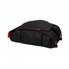 Сумка для перевозки и хранения колясок Phil and Teds Travel Bag